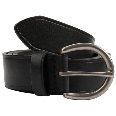 Avah Basic Belt