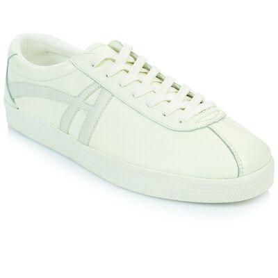 Arthur Jack Men's Juke Shoe