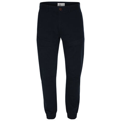 Ezra Men's Pants