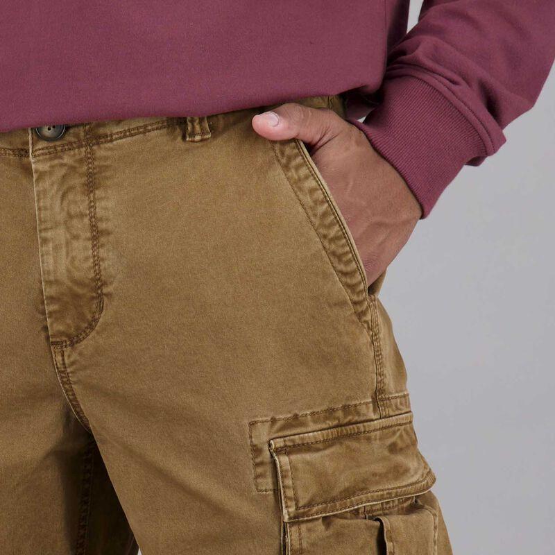 Men's Arian Utility Pants -  c15