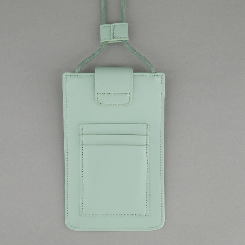 Shea Phone Pouch -  dc8100