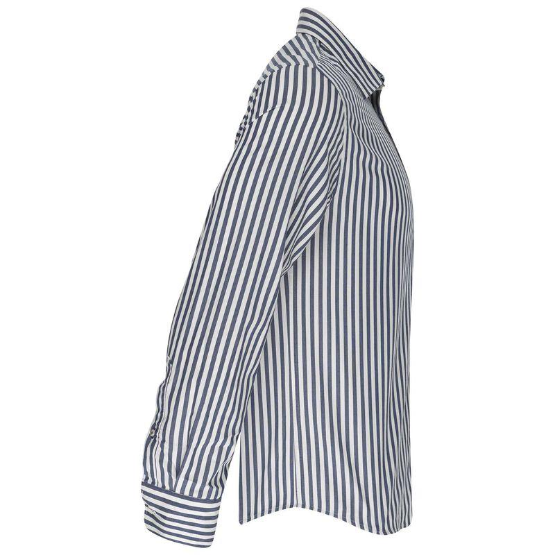 Randal Shirt -  white