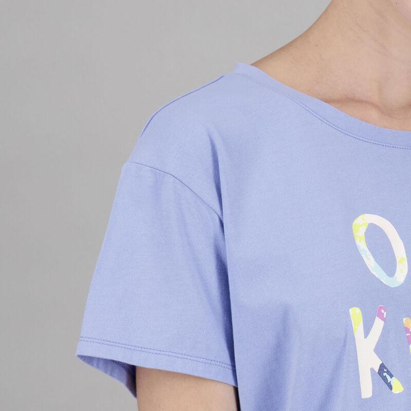 Women's Haven T-Shirt -  dc5400