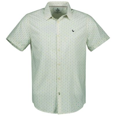Murry Men's Slim Fit Shirt