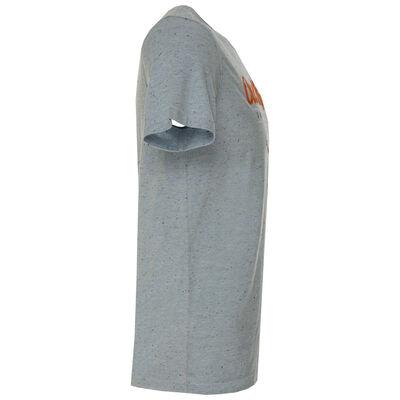 Shia Men's Standard Fit T-Shirt