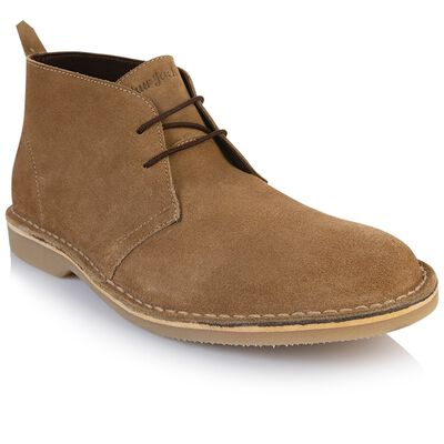 Arthur Jack Voden Men's Boot