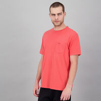 Men's Bandile Relaxed Fit T-Shirt -  dc4300