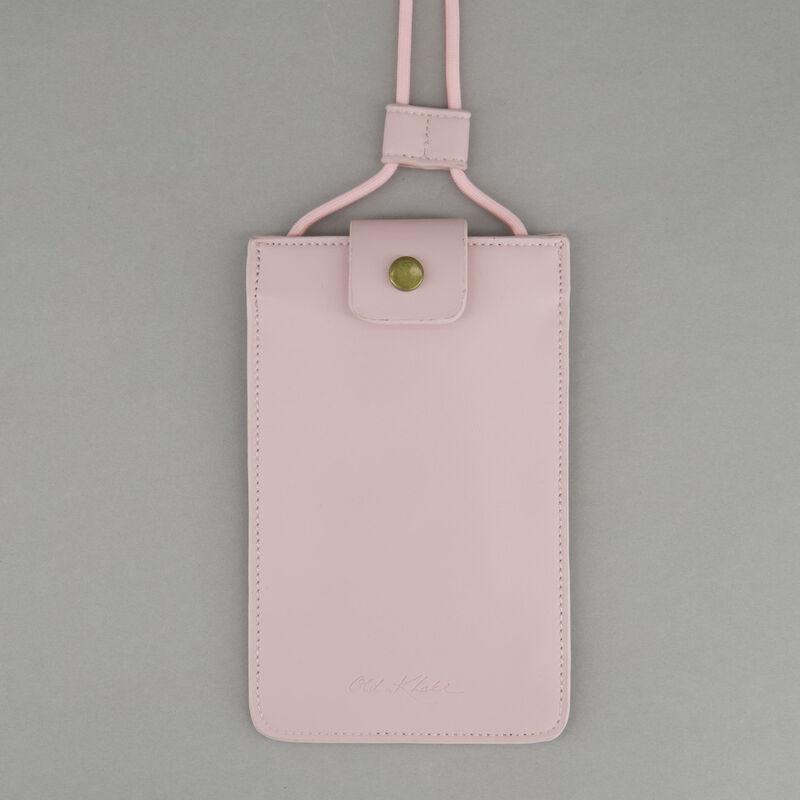 Shea Phone Pouch -  dc3300