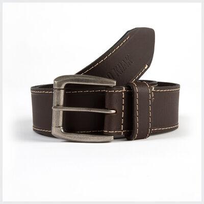 Men's Chance Leather Belt