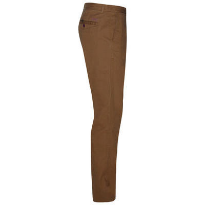 Patrick Men's Straight Leg Chinos