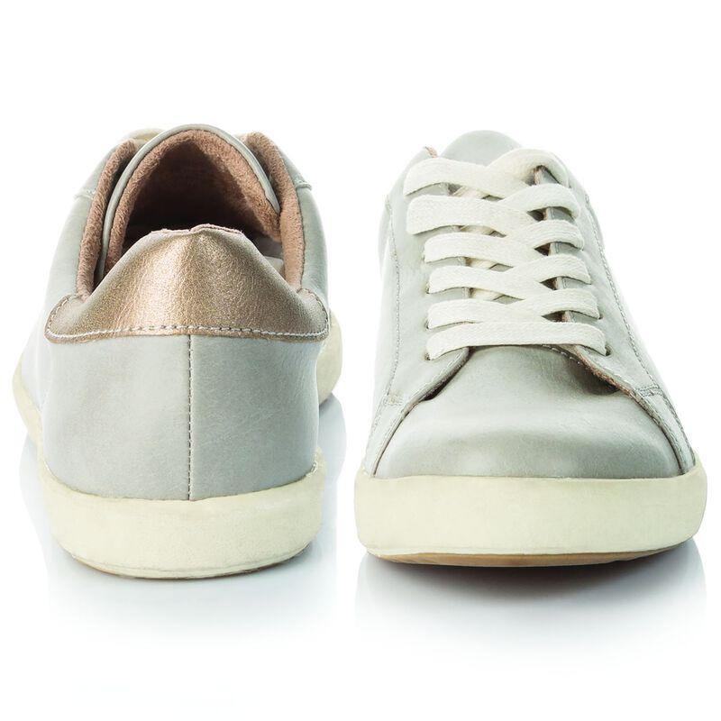 Rare Earth Kendra Women's Sneaker -  grey