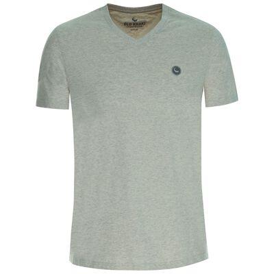 Kevin Men's Standard Fit T-Shirt