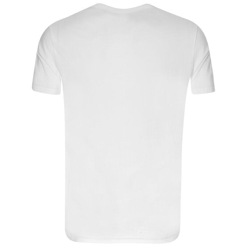 Tyler T-Shirt -  white