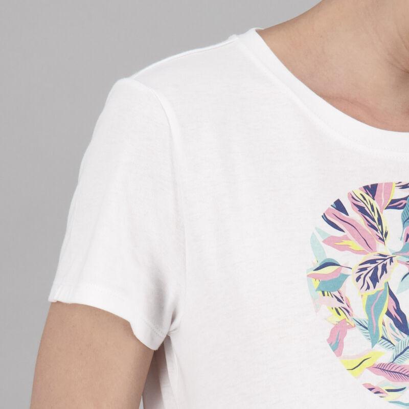 Women's Zia T-Shirt -  dc0988