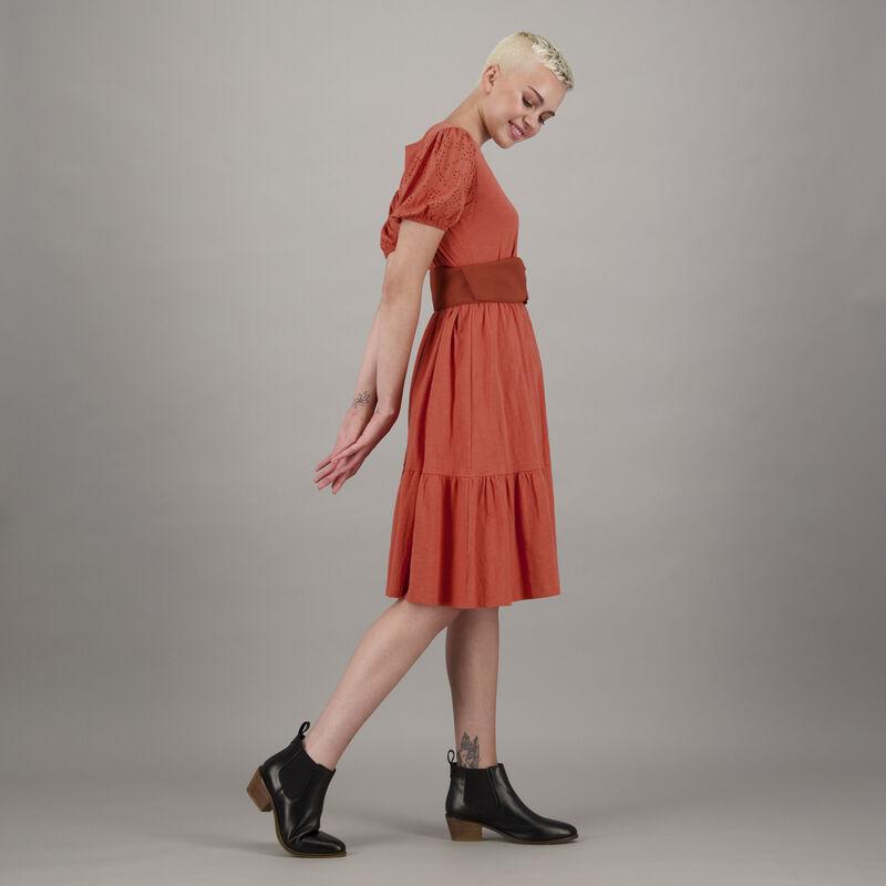Women's Ambrosia Dress -  dc9500