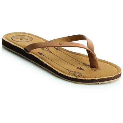 Old Khaki Women's Summer Sandal