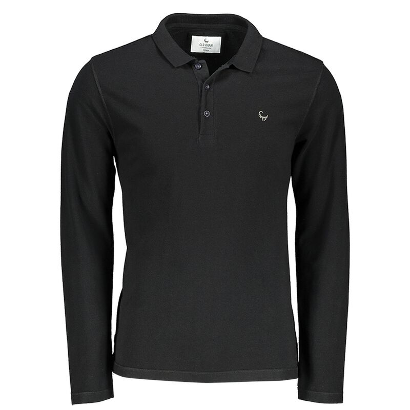 Willis Standard Fit Golfer -  black