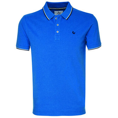 Rufus Men's Standard Fit Golfer
