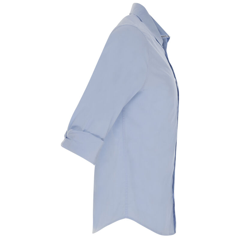 Old Khaki Men's Andy Regular Fit Shirt -  lightblue