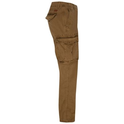 Old Khaki Men's Arian Pants