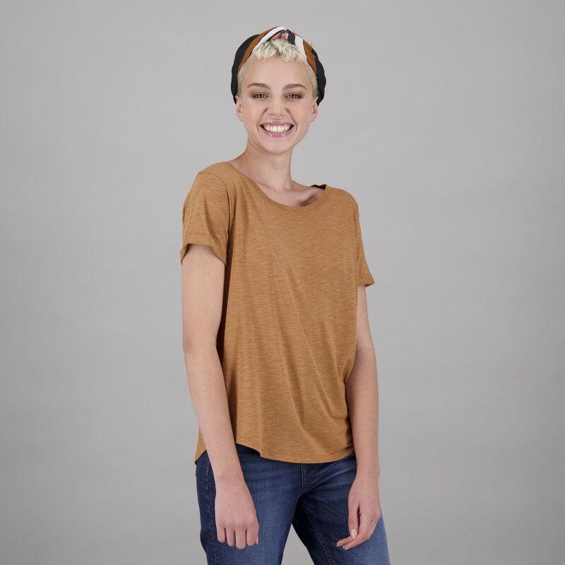 Women's Lyric T-Shirt -  dc2400