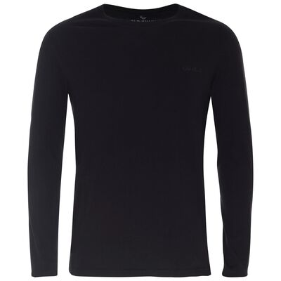 Old Khaki Men's Deon T-Shirt