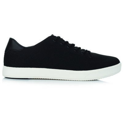 Arthur Jack Kent 2.0 Men's Sneaker