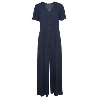 Tania Women's Jumpsuit