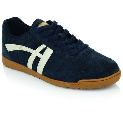 Arthur Jack Men's Don Shoe