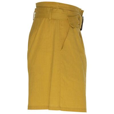 Aimee Women's Shorts