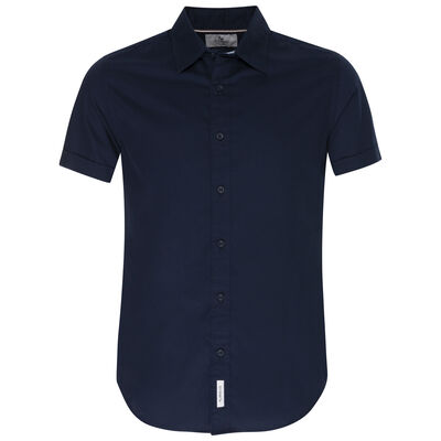 Conrad Slim Fit Shirt