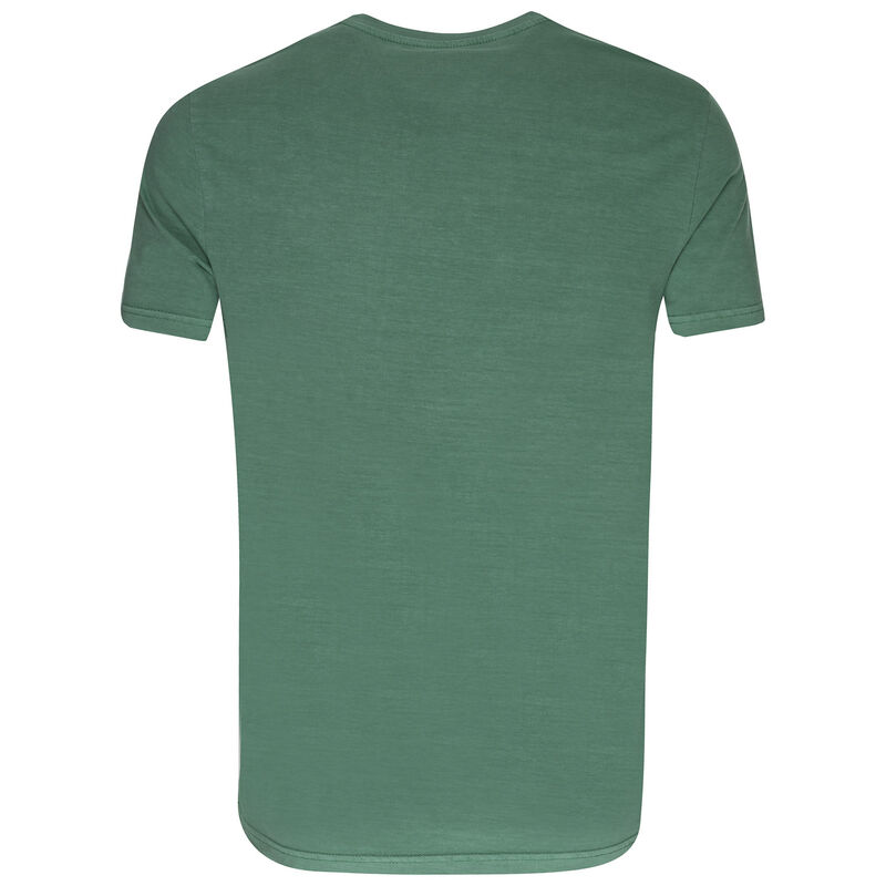 Rosco T-Shirt -  green