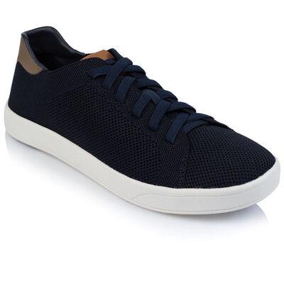 Arthur Jack Kent 3.0 Sneaker