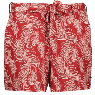 Andreah Women's Shorts