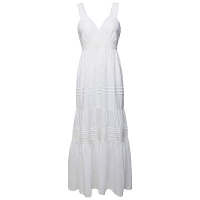 Women's Harlowe Dress