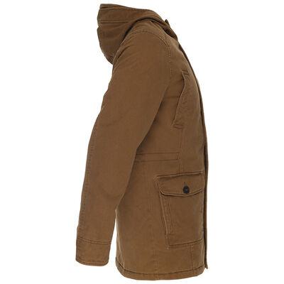 Murray Parka Jacket