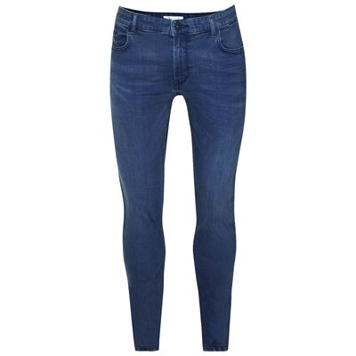 Mayson 43 Men's Narrow Straight Denim