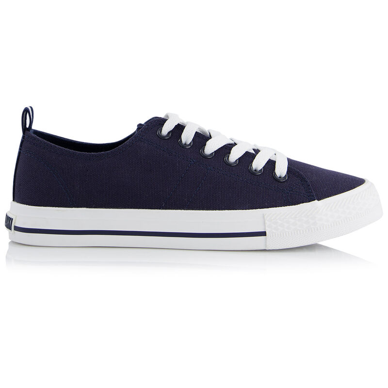 Ame Sneaker -  navy