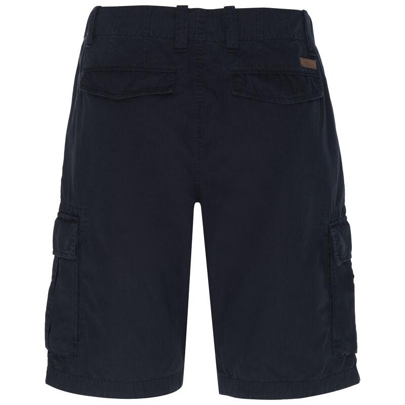Men's Walter Shorts -  navy