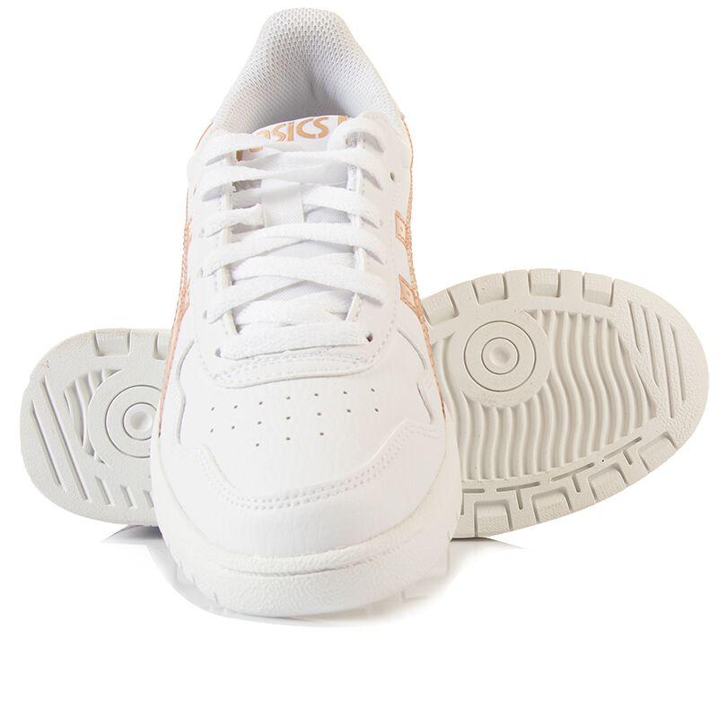 Asics Japan Sneaker -  white-rose