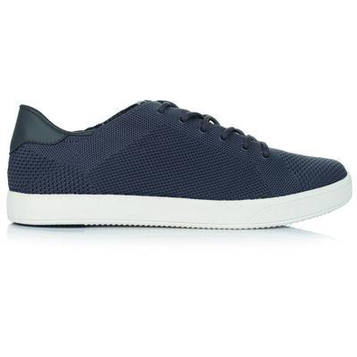 Arthur Jack Kent 2.0 Sneaker
