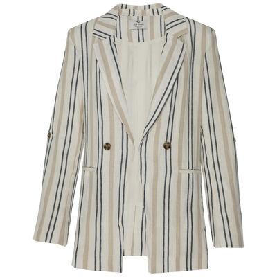Robynne Women's Blazer