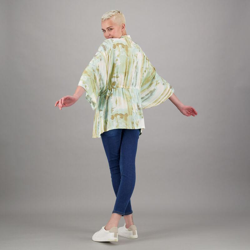 Women's Lorelei Kimono -  dc9510