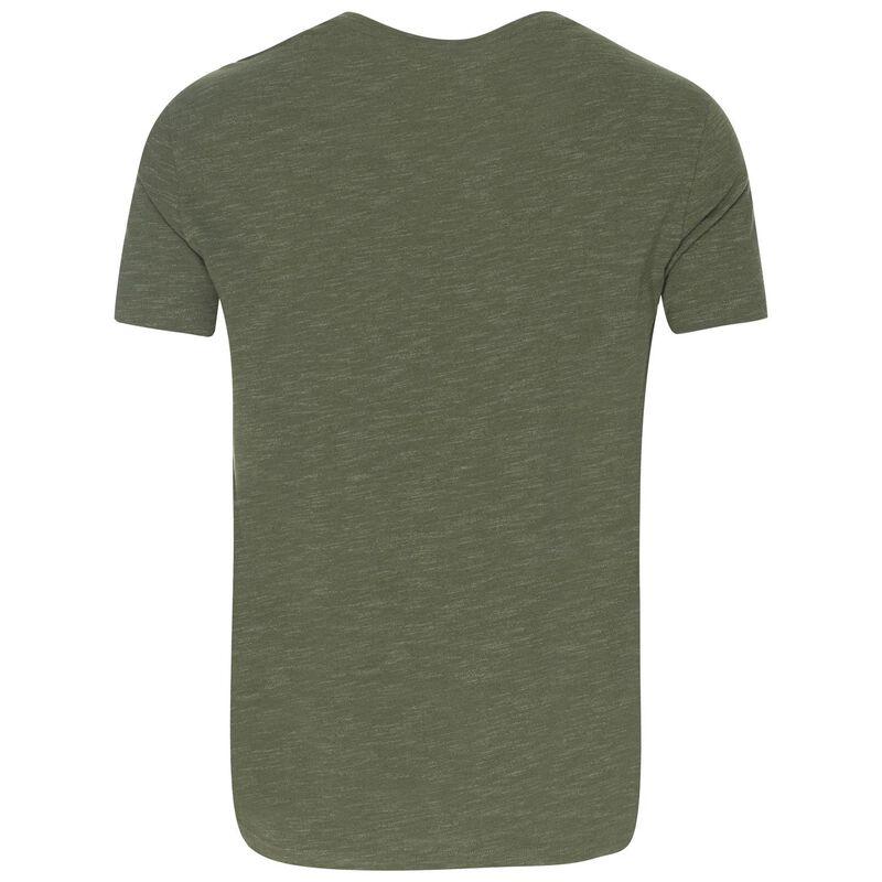 Old Khaki Men's Todd Standard Fit T-Shirt -  olive