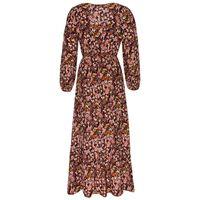 Laura Maxi Dress  -  assorted