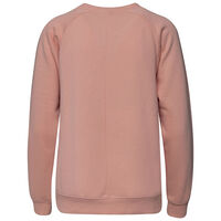 Women's Mandy Sweat -  dc4300