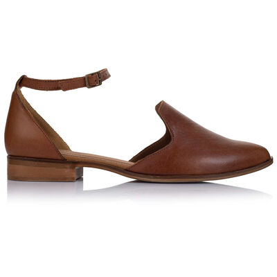 Rare Earth Elise Women's Shoe
