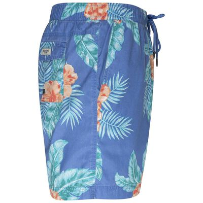 Casper Swim Shorts