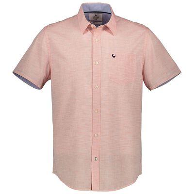 Dawson Men's Regular Fit Shirt