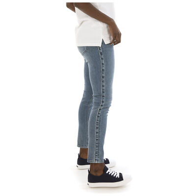Chrystal Women's Skinny Denim